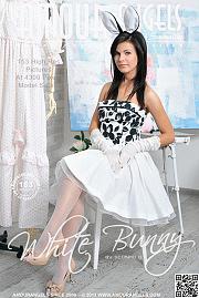 Sabina Amour Angels
